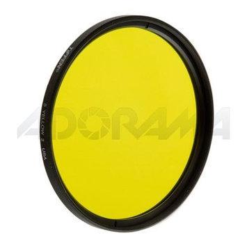 Tiffen 67mm 8 Yellow 2 Filter