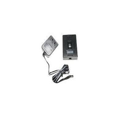 Clarity Walker W-10 Telephone Amplifier