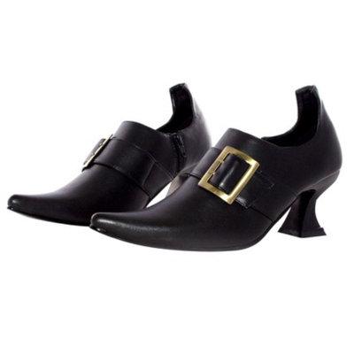 Buy Seasons Hazel Blk Adult Shoes - 9.0