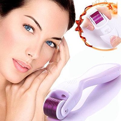 Radha Beauty Miracle Retinol Moisturizer cream for face - with 2.5% retinol, hyaluronic acid and jojoba oil, 1 fl. oz. Best night and day moisturizing cream