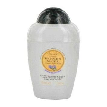 Etailer360 Perlier Body Honey Miel Honey & Lavander 250ml/8.4oz Bath & Shower Cream