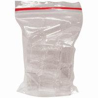 AlcoHAWK Slim Mouthpieces 10 Pk Q3I-Acc-2510