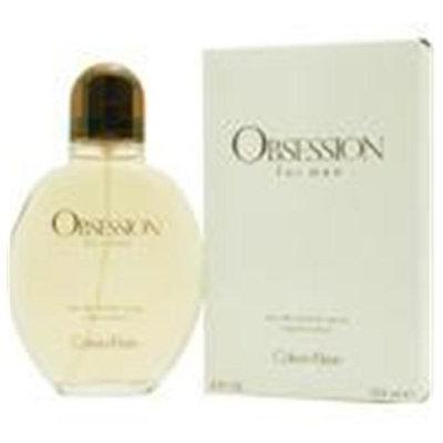 Calvin Klein - Obsession Eau de Toilette Spray 118 ml (Men's) - Bottle