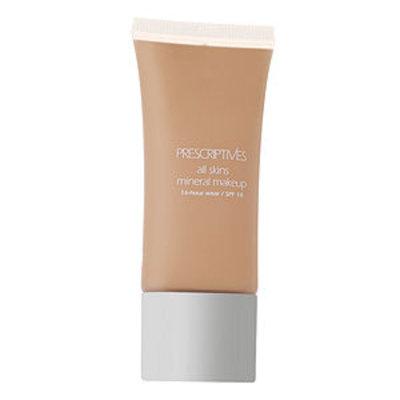 Prescriptives All Skins Mineral Makeup 16-Hour Wear, Level 2 Warm Light, 1 oz