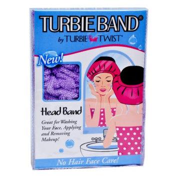 Turbie Twist Head Band
