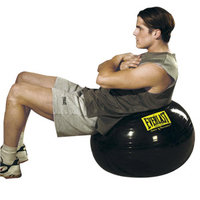 Everlast 24 In Inflatable Ball