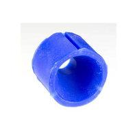 631 Deep Cone Rubber Adapter