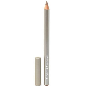 CARGO Eye Pencil Eyeliner, Wood