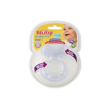 Nuby Infant's Teethe eeze Ring - LUV N' CARE, LTD.