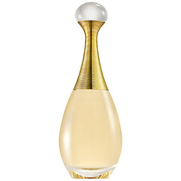Christian Dior Jadore Women's Eau De Parfum Spray