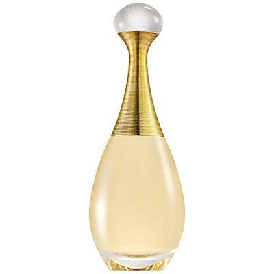 Christian Dior Jadore Women's Eau De Parfum Spray