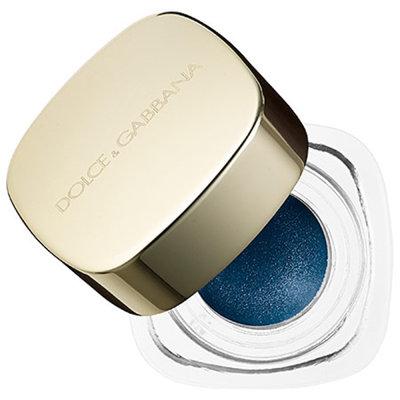 Dolce & Gabbana Perfect Mono Cream Eye Colour Indaco