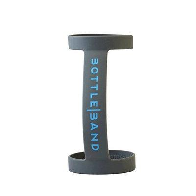 Bottle Band BottleBand [Black]