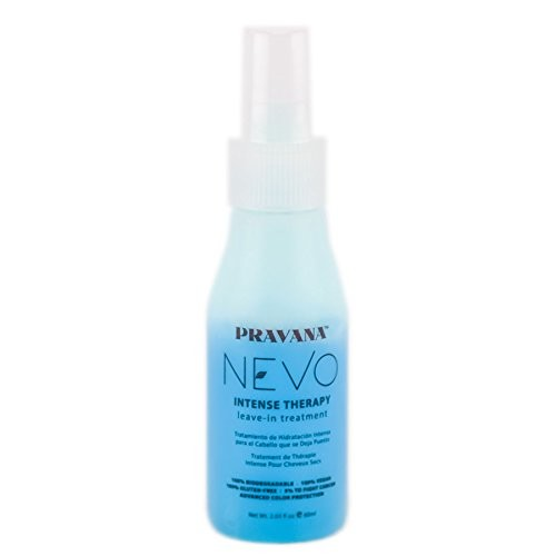 Pravana Nevo Intense Therapy Leave-in Treatment 60ml 2.03 fl oz