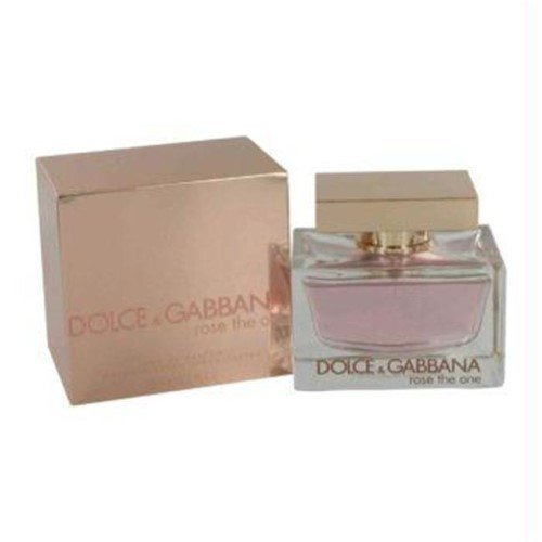 D & G Rose The One by Dolce & Ga