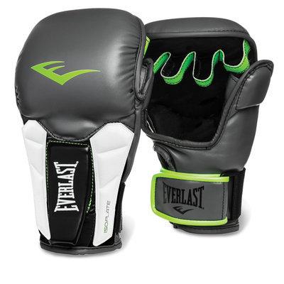 Everlast Sport Prime MMA Universal Training Gloves Grey S/M