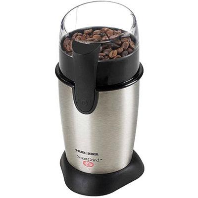 Black & Decker Coffee Bean Mill