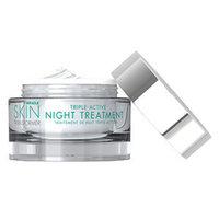 Miracle Skin Transformer Triple Active Night Treatment, 1.7 oz