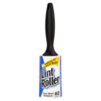 Evercare Classic Lint Roller - 60 Sheets