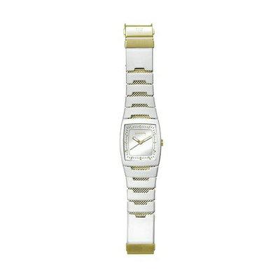 Dakota Watch Company Men's Dress Watch 92562