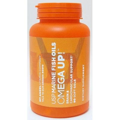 Omega Up! Mt. Angel Vitamins 90 Softgel
