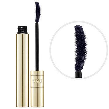 Dolce & Gabbana Passion Eyes Mascara Blu Indaco 3
