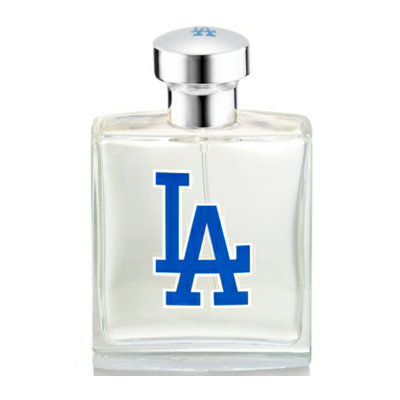 Los Angeles Dodgers L.A. Dodgers for Men Eau de Toilette