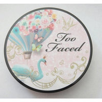 Too Faced Bronzing Powder Sun Bunny-Who's Your Poppy