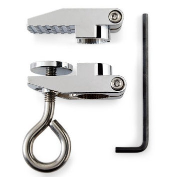 Droll Yankees DC The Adjustable Deck Clamp (Discontinued by Manufacturer)