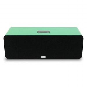 Kanto SYD5BLK Powered Speaker