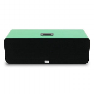 Kanto SYD5BLK Powered Speaker