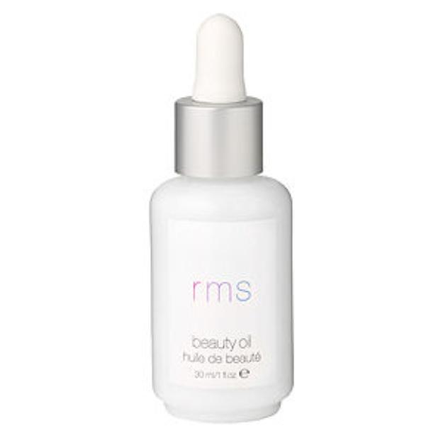 RMS Beauty Oil, 1 oz