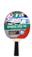 Dart Mart, Inc. Prince Table Tennis Paddle - DART MART, INC.