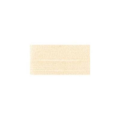Gutermann 100P-799 Sew-All Thread 110 Yards-Maize Yellow