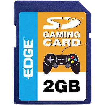 Edge Memory Edge 2GB SD Gaming Memory Card PE222673