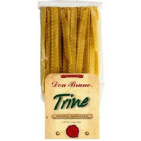 Don Bruno Trine Pasta, 17.6-Ounce (Pack of 6)