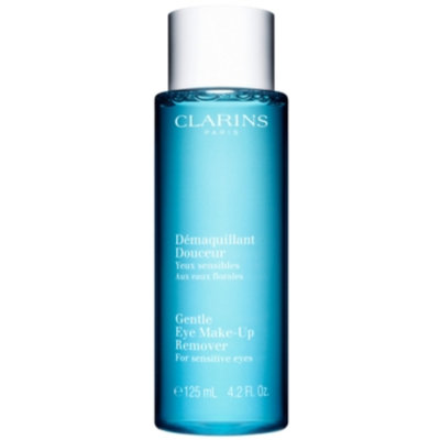 Clarins Gentle Eye Makeup Remover