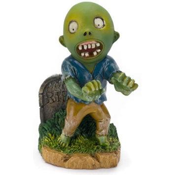 Penn Plax PP08389 Zombie Walking Ornament