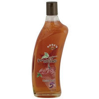 Mott's Rose's Mojoito Passion Fruit, 21-Ounce Bottles (Pack of 9)