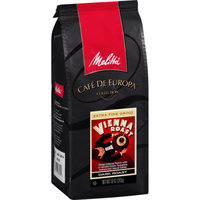 Melitta Cafe Collection Ground Gourmet Coffee