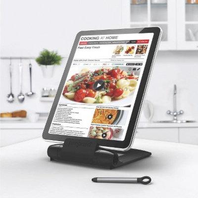 Prepara iPrep Tablet Stand & Stylus