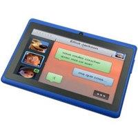 Worryfree Gadgets 7-Rock 8 GB Tablet - 7