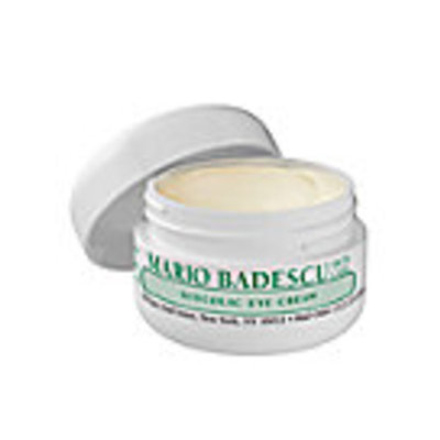 Mario Badescu Glycolic Eye Cream/0.5 oz.