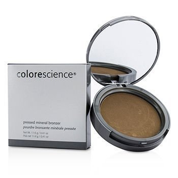 Colorescience Pressed Mineral Bronzer Mojave 11.6G/0.41Oz