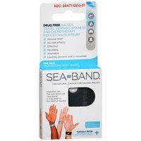Sea-Band The Original Wristband