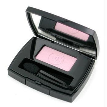 Chanel Ombre Essentielle Soft Touch Eye Shadow 48 Quartz
