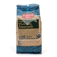 Arrowhead Mills Whole Grain Amaranth