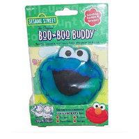 Sesame Street Boo Boo Buddy - Cookie Monster