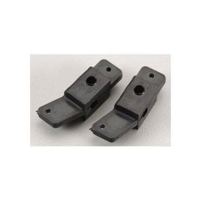 3211 Steering Block (2)