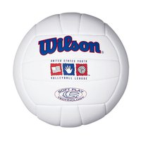 Foremost Sports Company USYVL Soft Play Volleyball